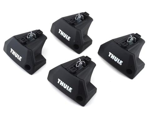 Thule Evo Flush Foot Pack (4)