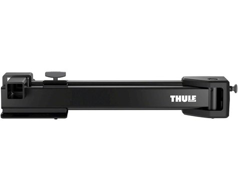 """Thule Access Swing Away Adapter (2"""" Receiver)"""