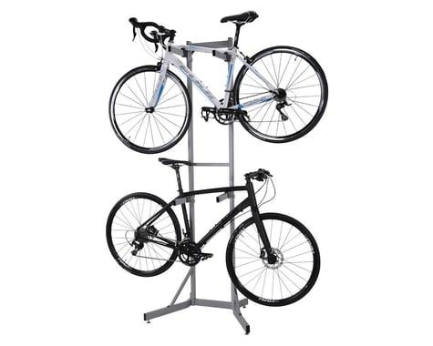 TransIt Bikes Aloft Storage Rack (XR-810) (2 Bikes)