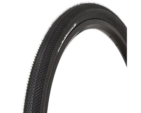 Vee Tire Co. Vee Speedster F (20 x 1.95)