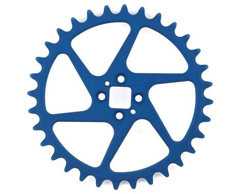 Von Sothen Racing Turbine Sprocket (Blue) (32T)