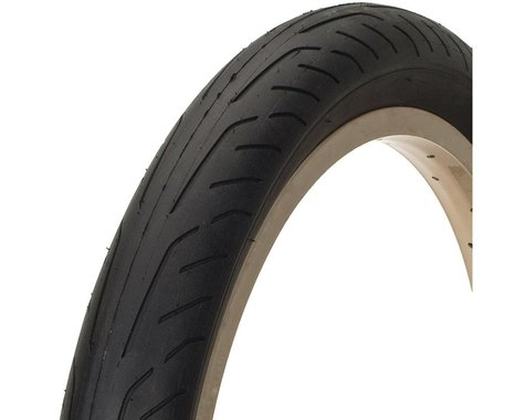 """We The People Stickin' Tire (Black) (2.3"""") (20"""" / 406 ISO)"""