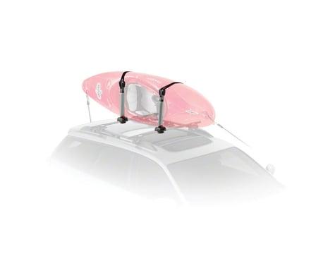 Yakima BigStack Kayak Carrier
